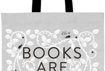 books-are-my-bag-tote-small