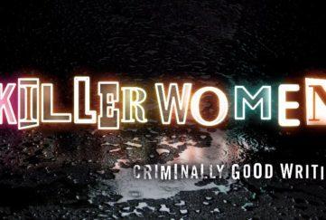 killer-of-women-logo