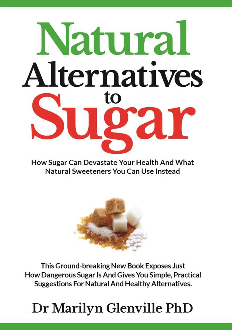 alternatives-to-sugarx