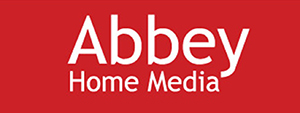 Abbey Home Media logo