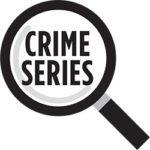 Crime Series logo