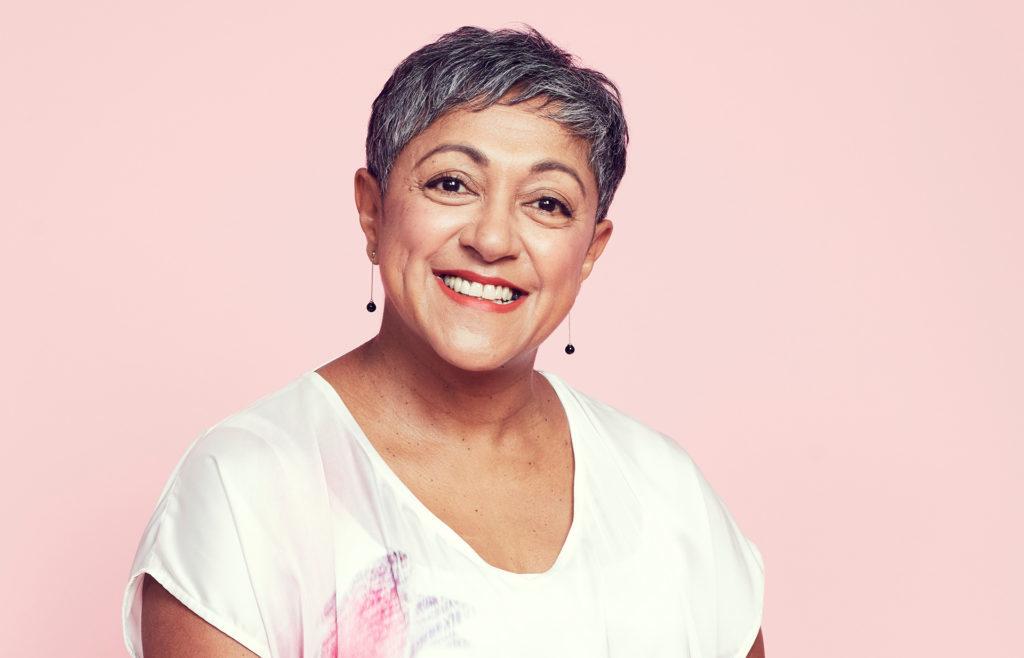 Nayna McIntosh