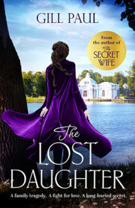 the lost daughter cover lo-res