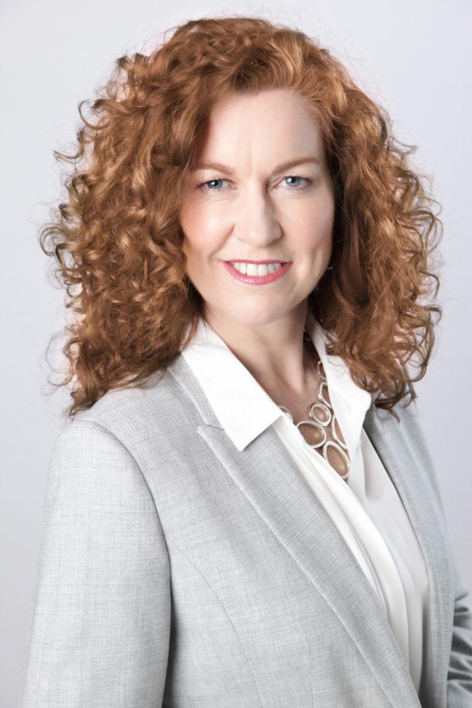 Claire Dale