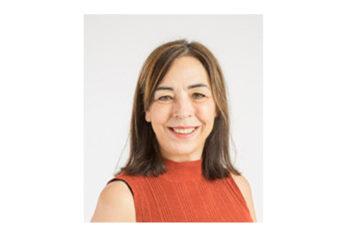 Fiction Editor Karen Byrom