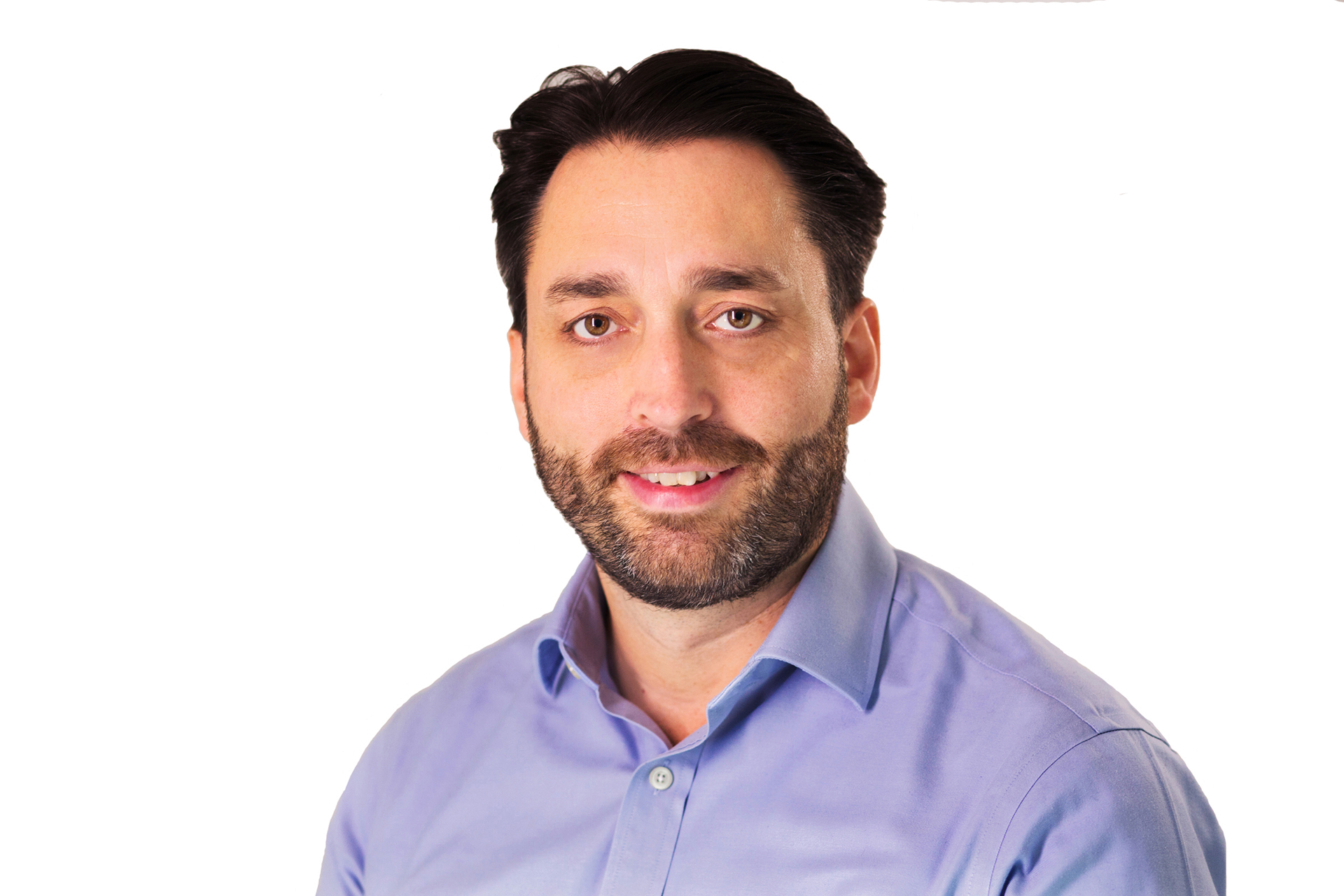 Dr Attilio D'Alberto