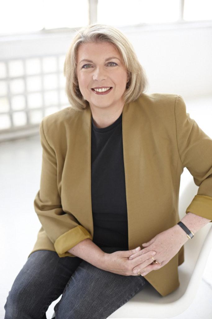 Dr Sarah Brewer