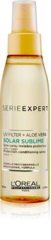 L'Oréal Professionnel Serie Expert Solar Sublime Protective Spray
