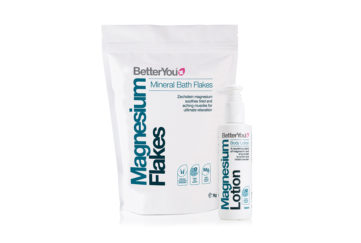 BetterYou products