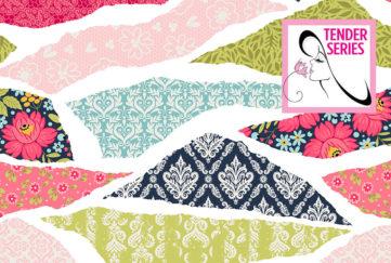 Wallpaper samples Illustration: Shutterstock