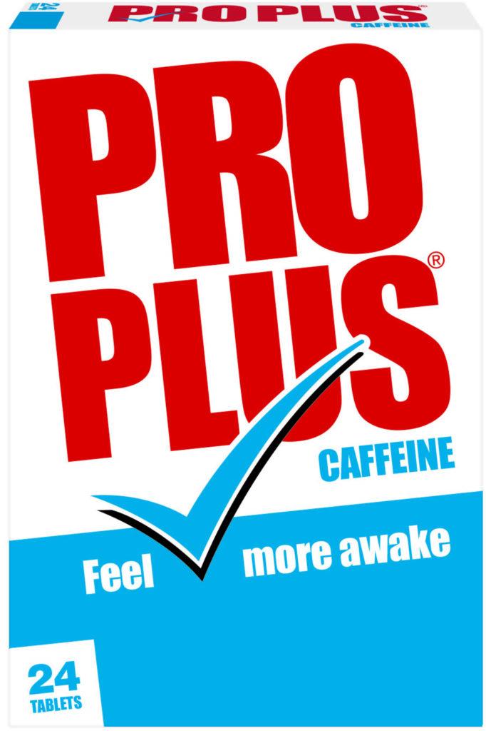 Pro Plus pack