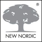 New Nordic Logo