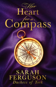 Her Heart For A Compass cover