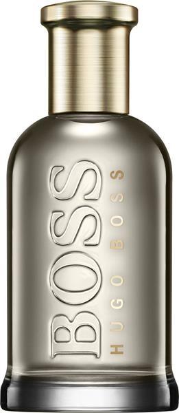 Hugo Boss Boss Bottled scent
