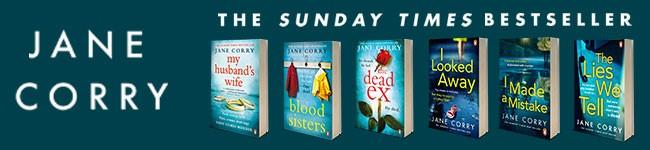 Jane's Books