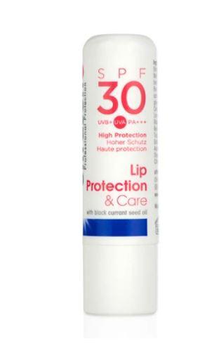 Ultrasun Lip balm