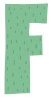 F illustration