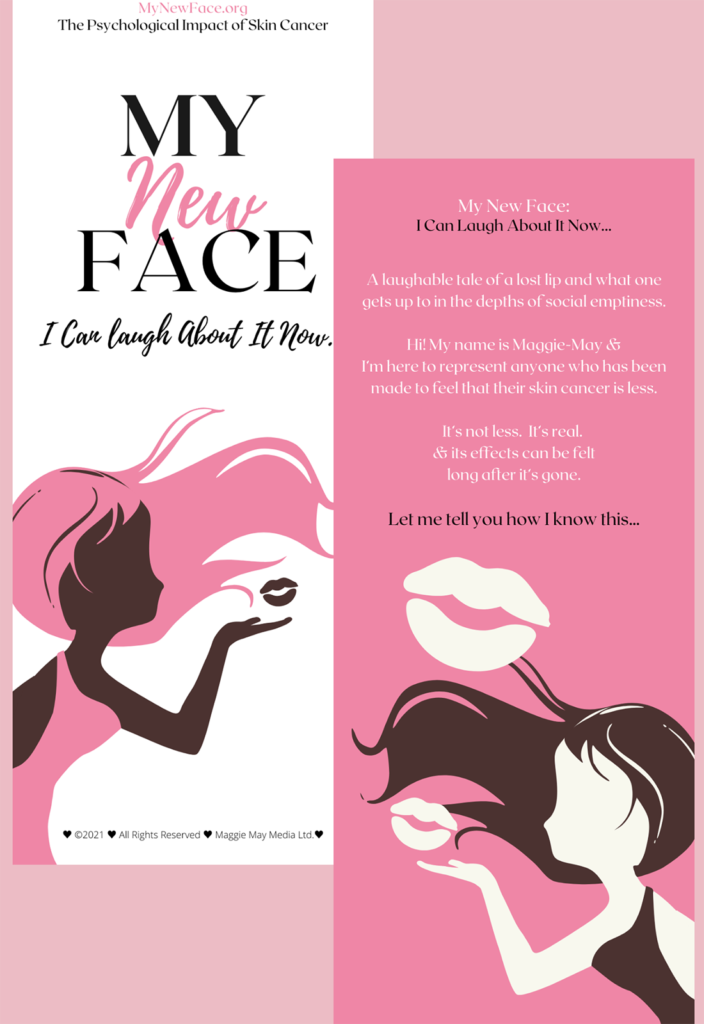 My New Face Book Covers