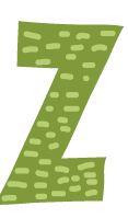 Z illustration