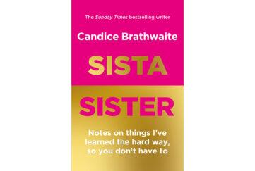 Sista Sister cover
