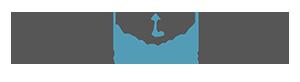 Warner Leisure logo