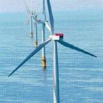 1.1GW Estonia wind farm project gets the go ahead
