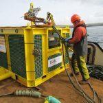 EMEC project aims to examine marine turbulence