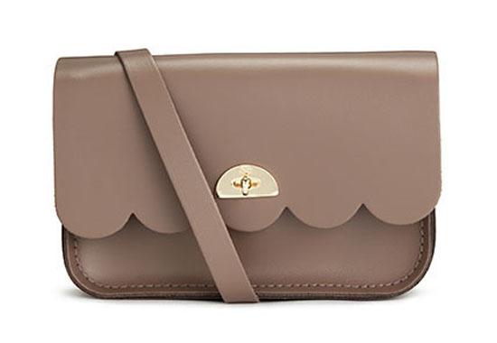small cloud bag cambridge satchel company
