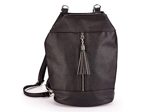 simply be backpack