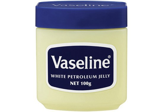 Featured Image for vaseline