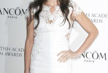 Penelope Cruz anti-ageing secrets Lancome
