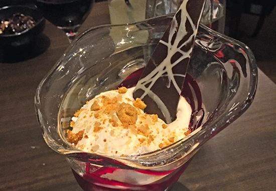alea_Dessert 1