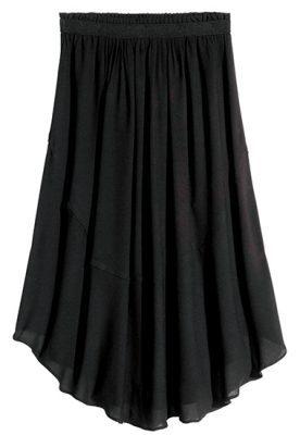 black 46