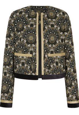 style_7 embellished jacket