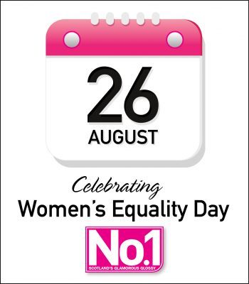 womans equality[1]