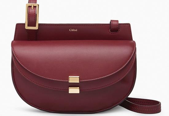 chloe-georgia-bag_sienna-red_