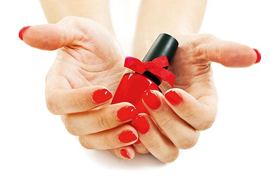 beauty-hacks-nails