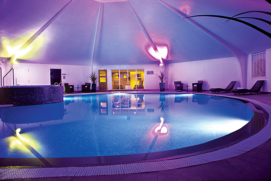 airth-swimming-pool