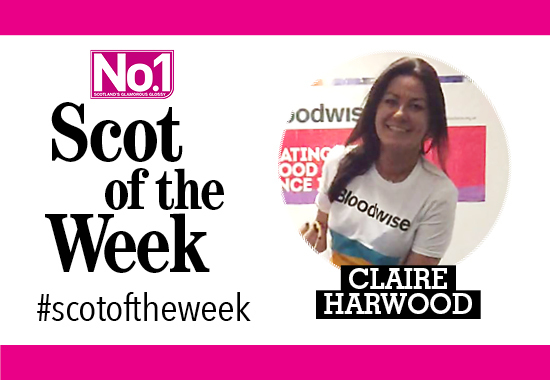 scot-of-the-week-claire-harwood