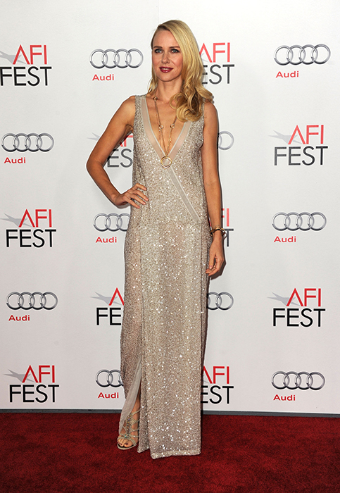 "Featured Image for AFI FEST 2011 Presented By Audi – ""J. Edgar"" Opening Night Gala – Red Carpet"