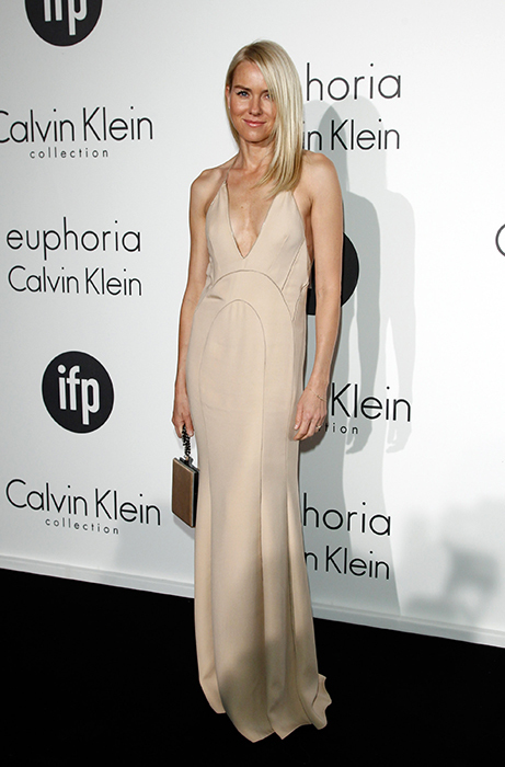 Featured Image for IFP, Calvin Klein Collection & euphoria Calvin Klein Celebrate Women In Film At The 65th Cannes Film Festival