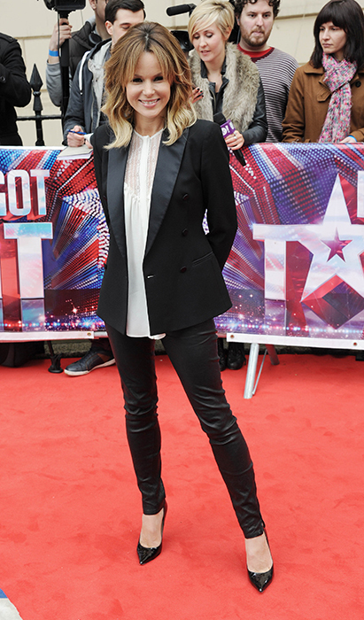 Featured Image for Britain's Got Talent – Press Launch