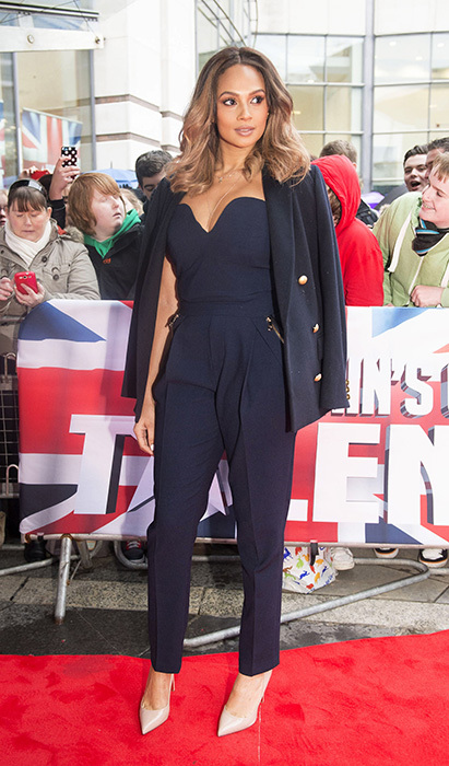 Featured Image for Britain's Got Talent – Belfast Auditions