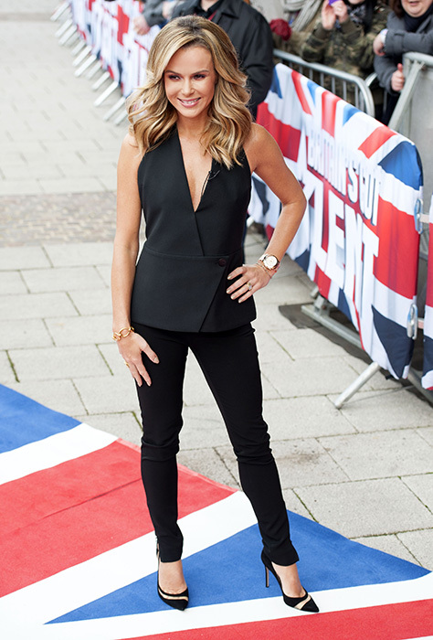 Featured Image for Britain's Got Talent – Cardiff Auditions