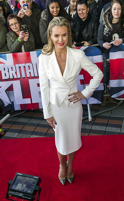 Featured Image for Britain's Got Talent – Birmingham Auditions