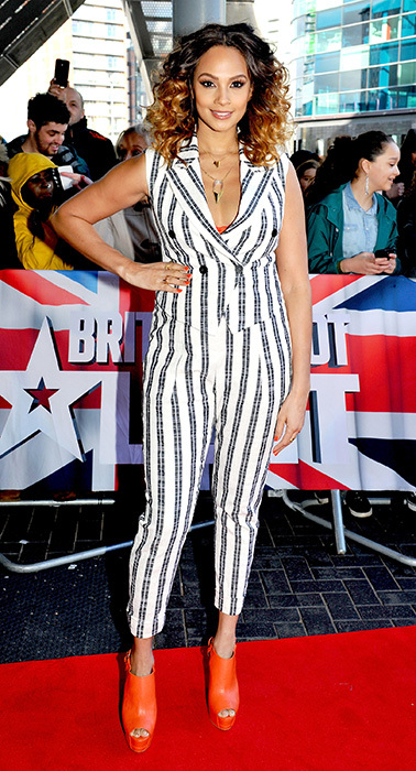 Featured Image for Britain's Got Talent – Manchester Auditions