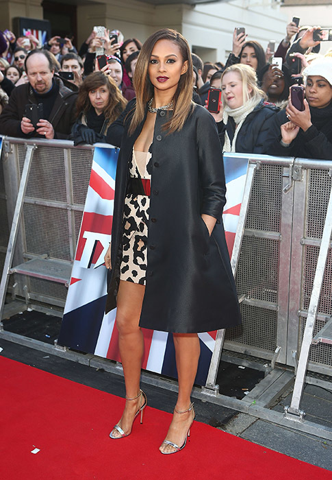 Featured Image for Britain's Got Talent – London Auditions