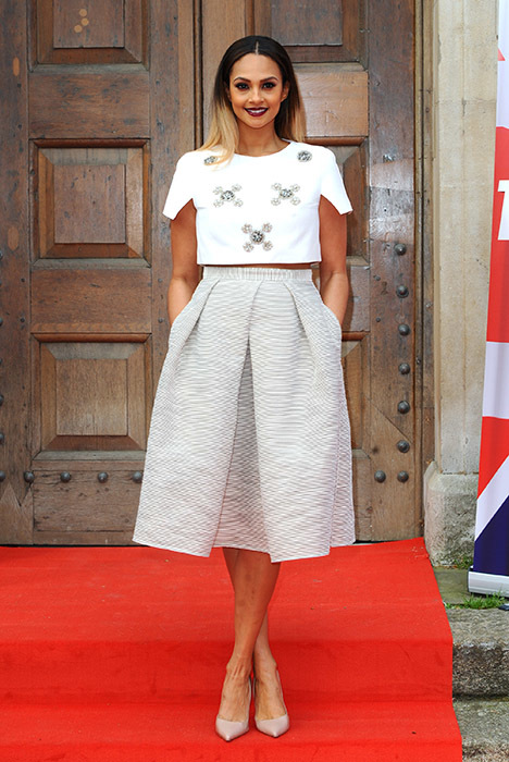 """Featured Image for """"Britain's Got Talent"""" – Photocall"""