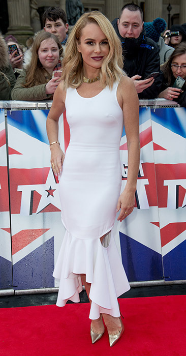 Featured Image for Britain's Got Talent – Liverpool Photocall