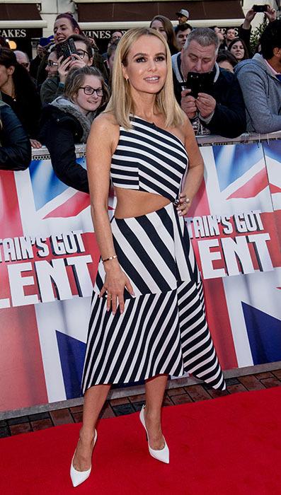 Featured Image for Britain's Got Talent – Birmingham Audtions